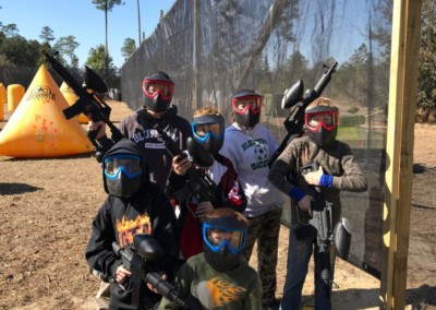 savannah paintball-9