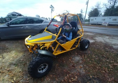 off road go karts 4
