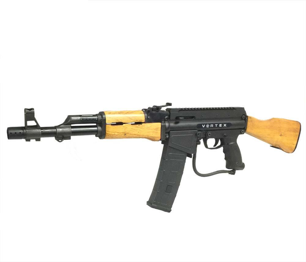 Tacamo_vortex_ak47_wood_Edit_1024x1024