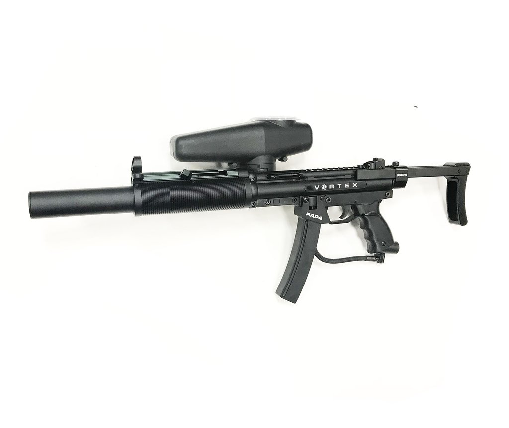 tacamo_MP5_with_Tippmann_Cyclone_hopper_1024x1024