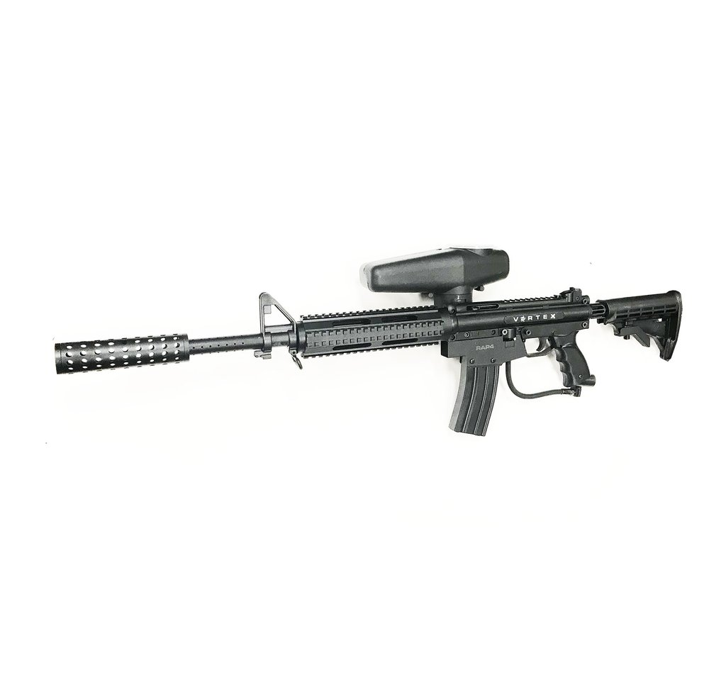 tacamo_sniper_with_Tippmann_Cyclone_hopper_1024x1024